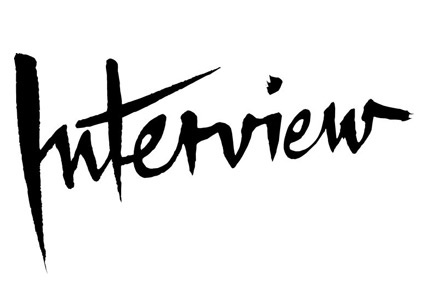Logo Interview